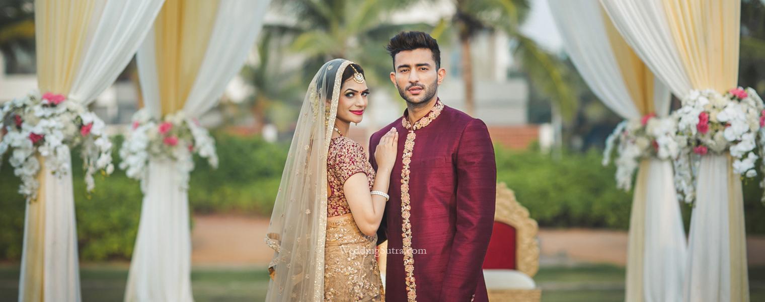Find the best wedding vendors indian wedding service providers find the best wedding vendors indian wedding service providers weddingsutra favorites junglespirit Choice Image