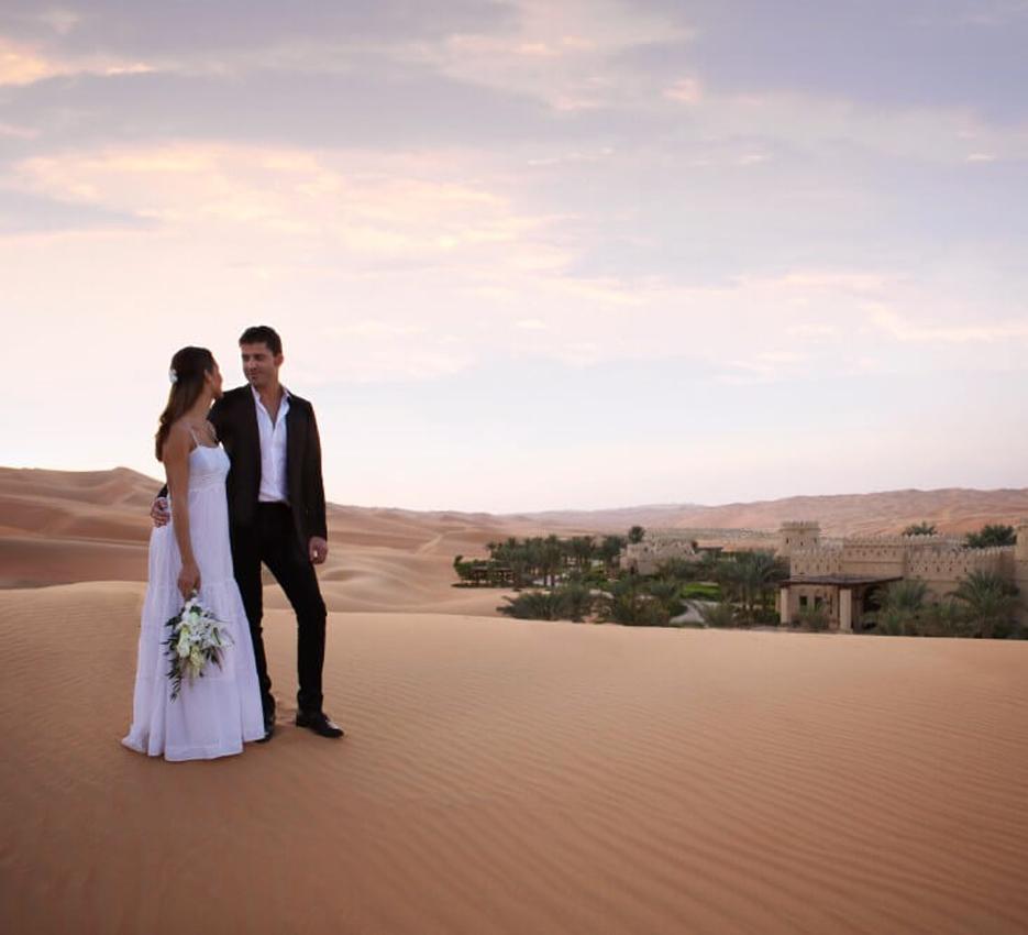 International Venues for your Instagram-Worthy Wedding