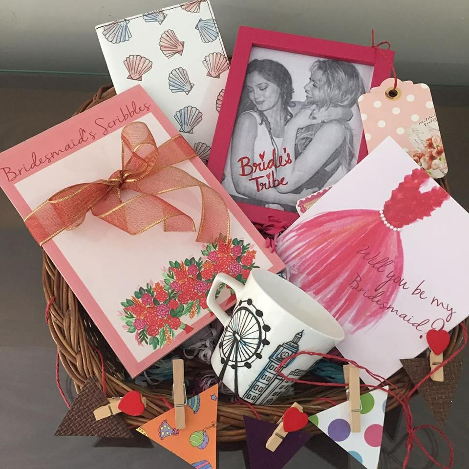 Wedding Lounge   Wedding Gifts & Favors   Mumbai   WeddingSutra ...
