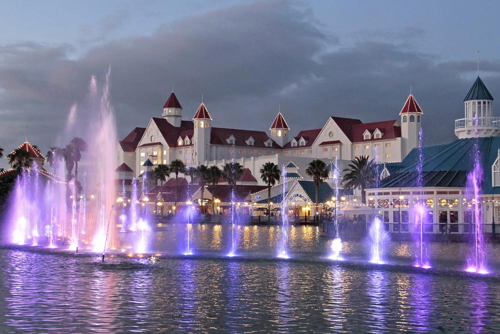 The Boardwalk Hotel, Port Elizabeth