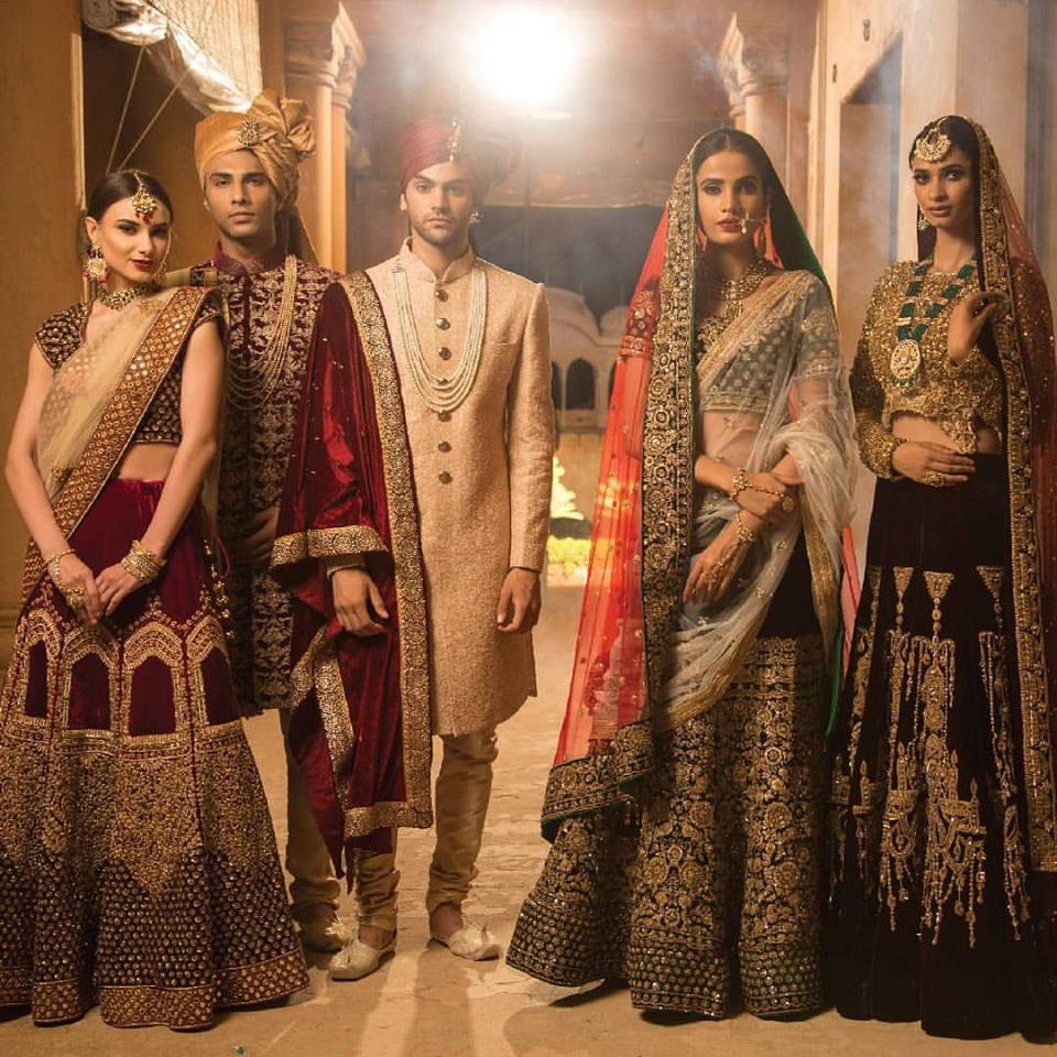 Flyrobe Fashion Rental Service Rent Designer Wedding