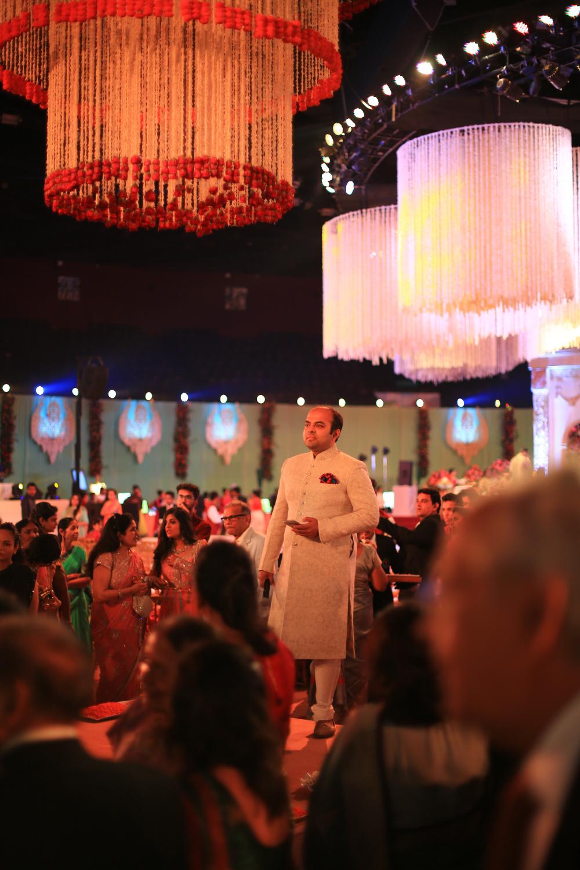 Ameya Dabli Dj Services Amp Wedding Entertainers Mumbai