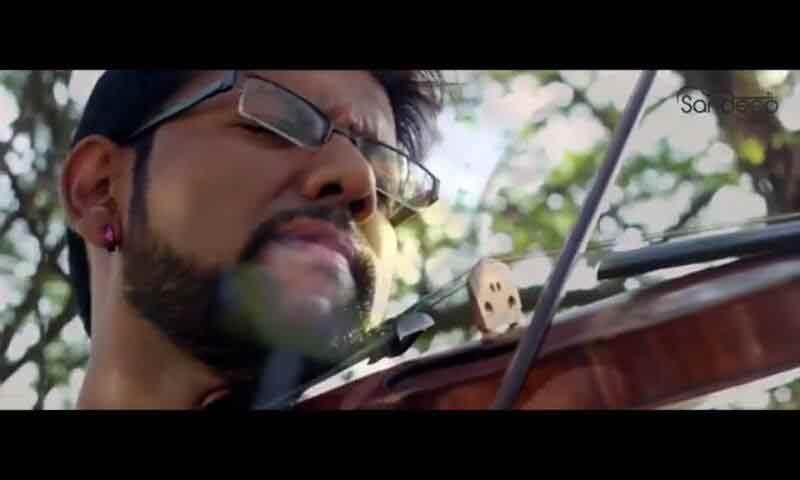Sandeep Thakur - Best DJ for Weddings | DJ Services