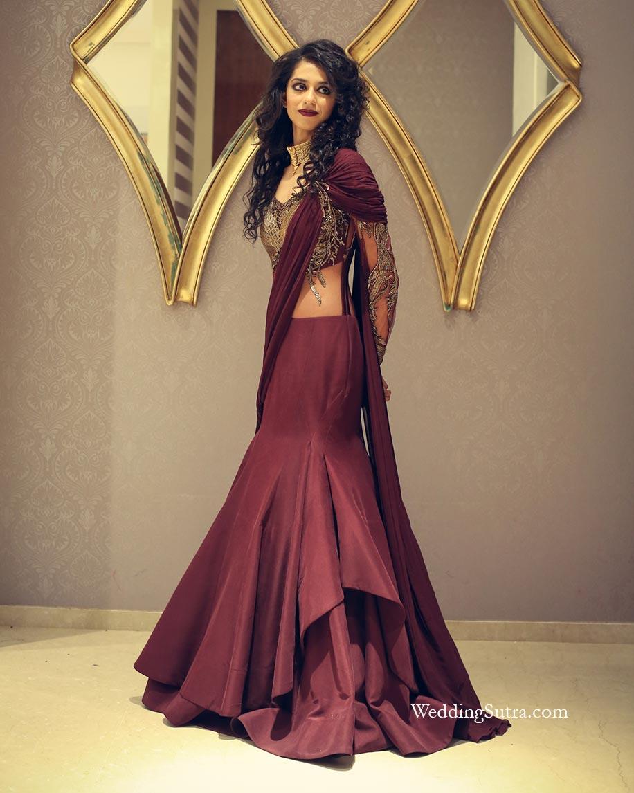 Affordable Fashion Designers In Mumbai