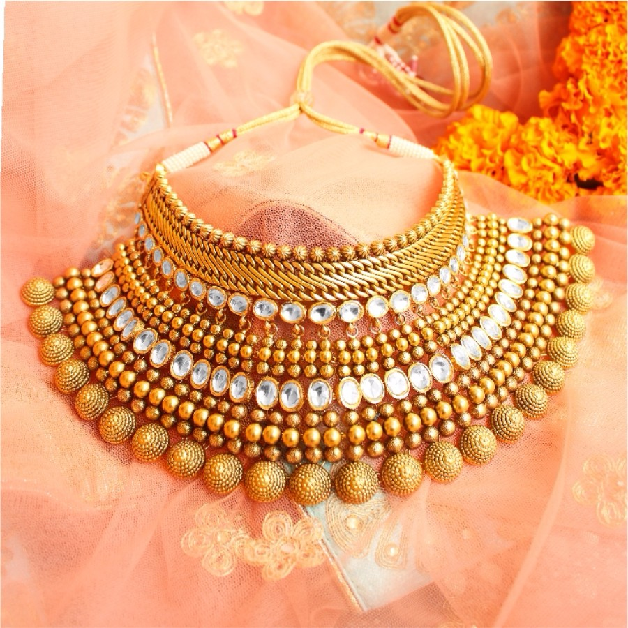 Image result for jewellery,nari