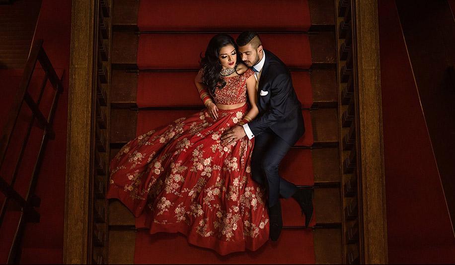 a9cb13be48a5a Shyamal & Bhumika - Designer | Bridal Lehengas, Saris & Wedding Outfits |  Mumbai | Weddingsutra Favorites