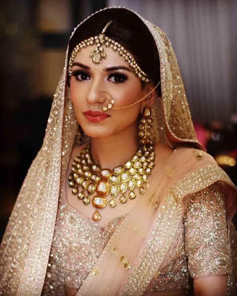 Drama Queen Makeup by Marisa | Bridal Makeup Artist & Hair ...