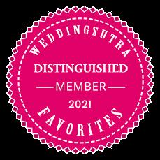 Award image 1