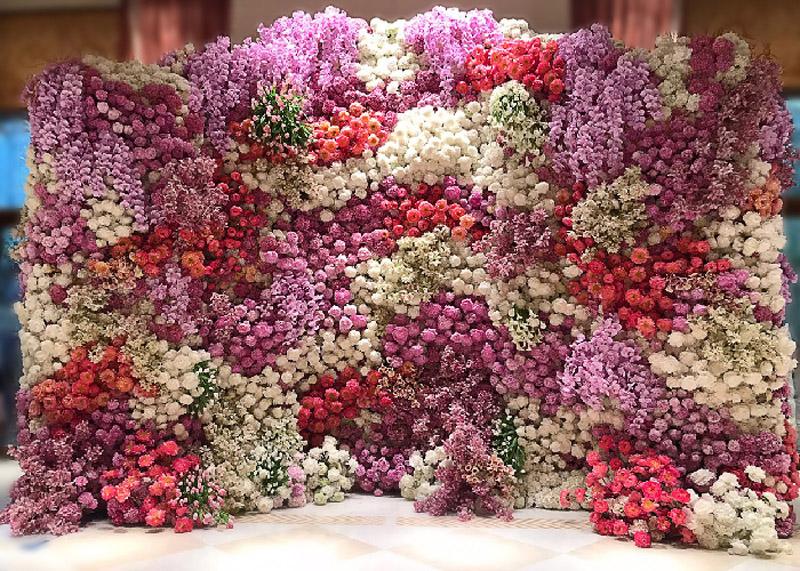 Interflora Top Wedding Decorators Mumbai Weddingsutra Favorites