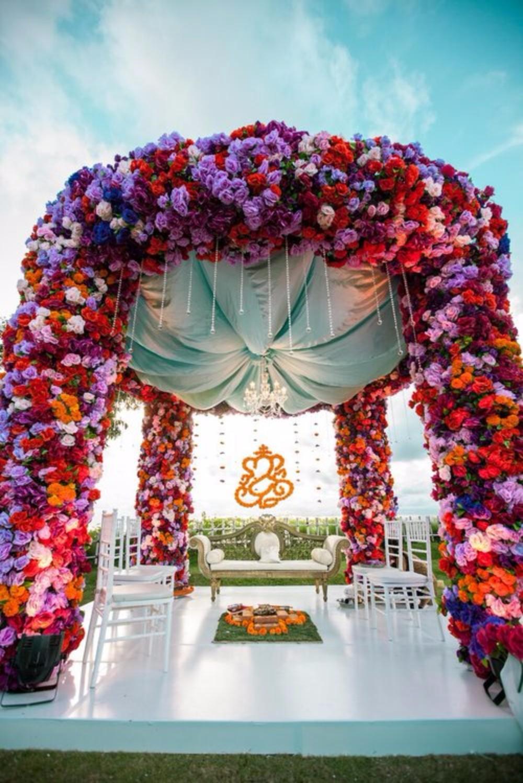 Eventures asia top wedding planners event organizers bali eventures asia top wedding planners event organizers bali indonesia weddingsutra favorites junglespirit Images