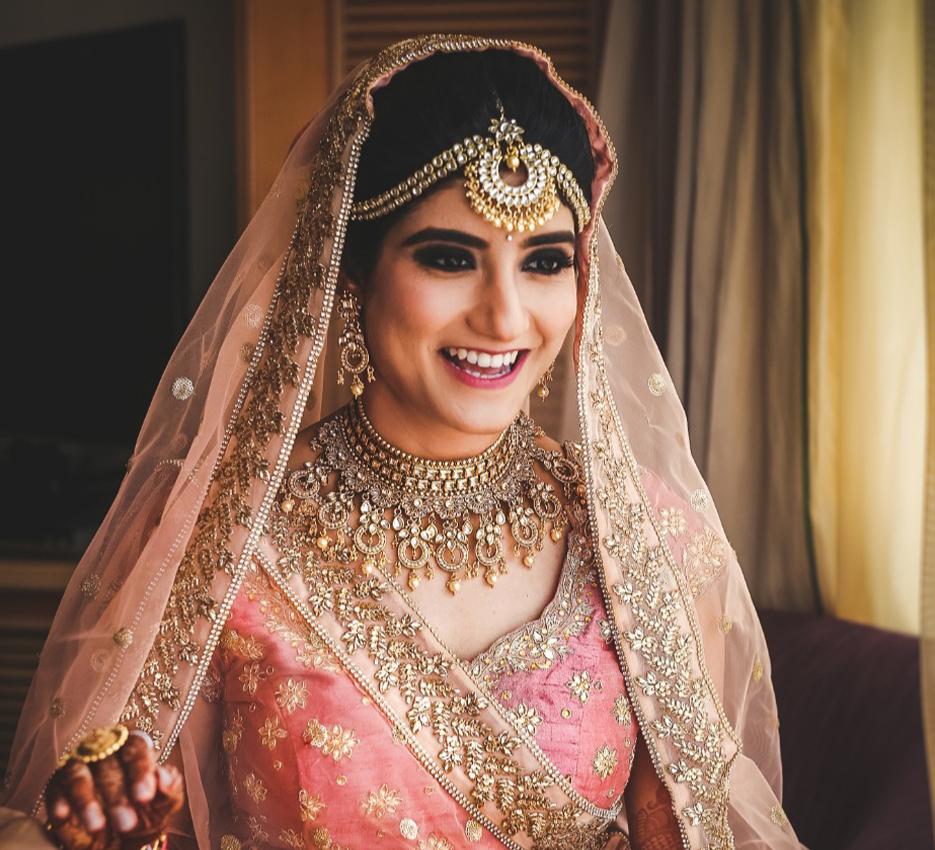 Mumbai Beauty: Meet Mumbai's Top Makeup Artists
