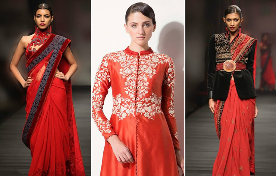 Best Bridal Wear in Bangalore