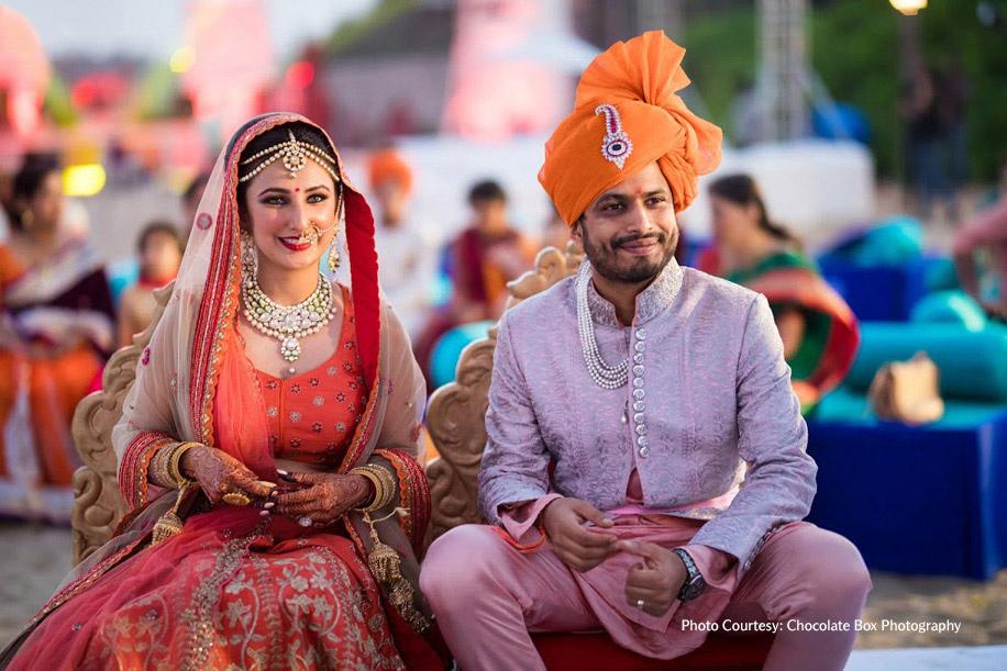 neha and pawan