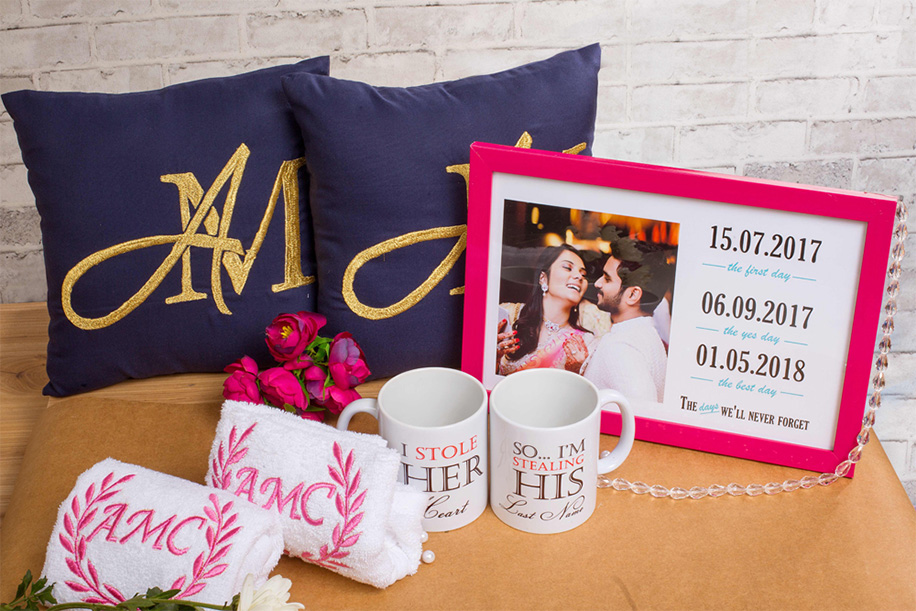 Best Wedding Favors for this Wedding Season