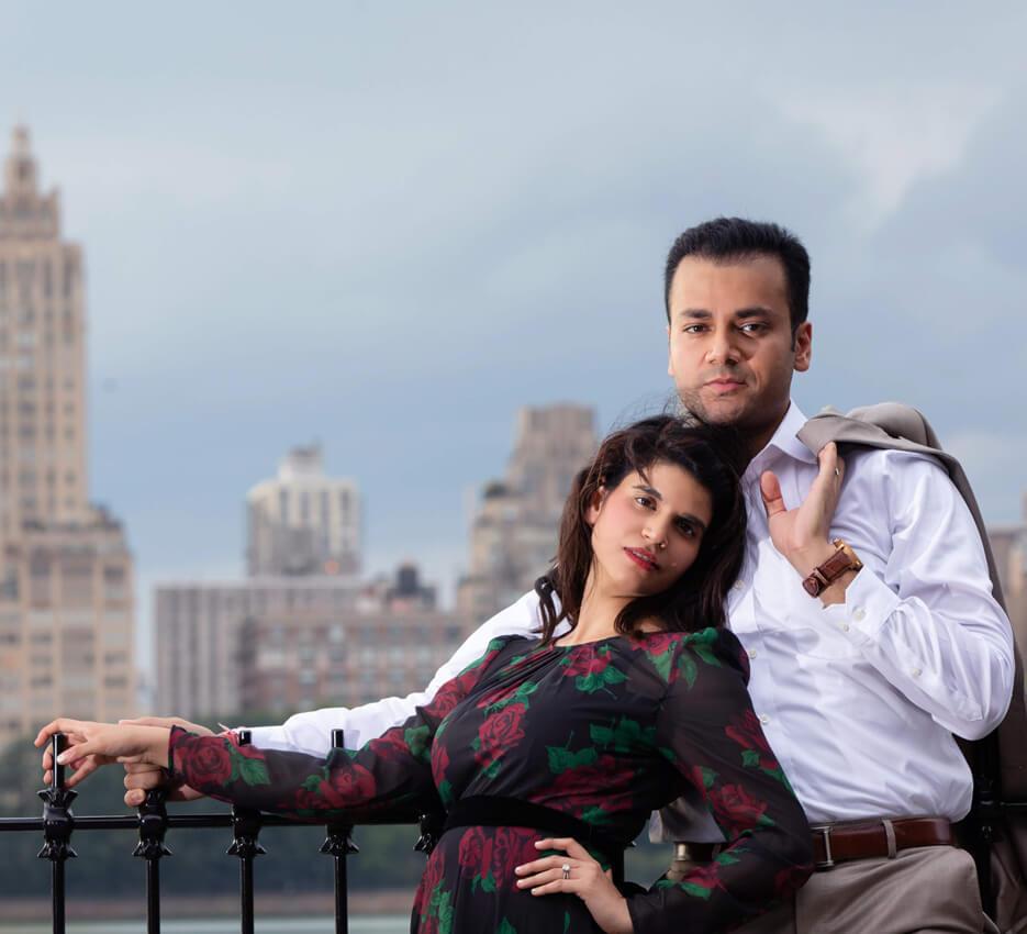 Indian Weddings in America   Real Weddings in USA
