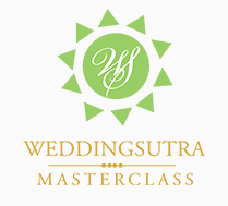 weddingSutra Masterclass