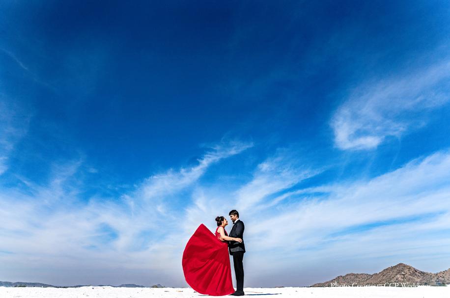 CCP Weddings