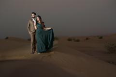 focus-wedding-photographers-01