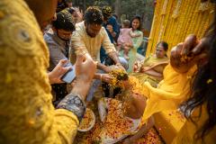 focus-wedding-photographers-05