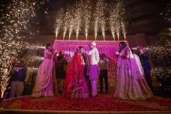 focus-wedding-photographers-06