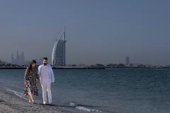 focus-wedding-photographers-07
