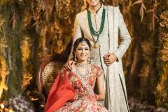 focus-wedding-photographers-09