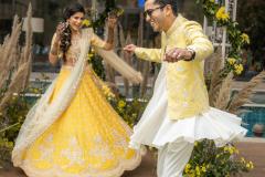 focus-wedding-photographers-12
