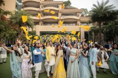 focus-wedding-photographers-14