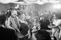 focus-wedding-photographers-17