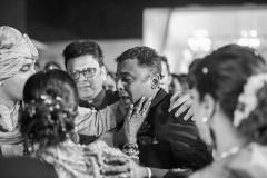 focus-wedding-photographers-18