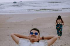 gireesh-chalakudy-09