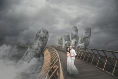 ptaufiq-photography-img6