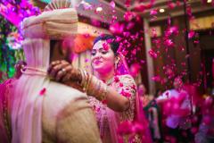 the-fabulous-weddings-02