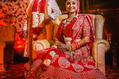 the-fabulous-weddings-03