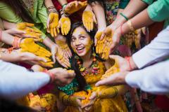 the-fabulous-weddings-08