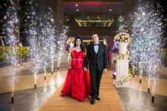 the-fabulous-weddings-10