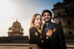 the-fabulous-weddings-13