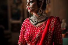 the-fabulous-weddings-14
