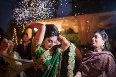 the-fabulous-weddings-17