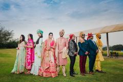 the-fabulous-weddings-20