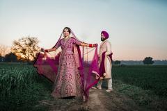 utsav-the-wedding-journey-01