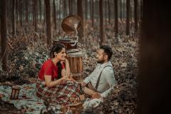 utsav-the-wedding-journey-02