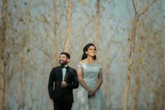 utsav-the-wedding-journey-04