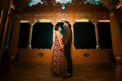 utsav-the-wedding-journey-06