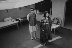 utsav-the-wedding-journey-07