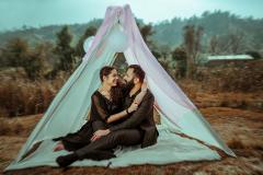 utsav-the-wedding-journey-08