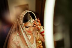utsav-the-wedding-journey-09