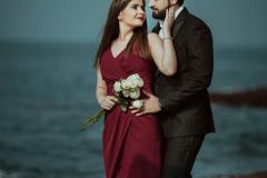 utsav-the-wedding-journey-10