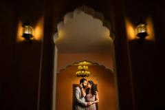 utsav-the-wedding-journey-11
