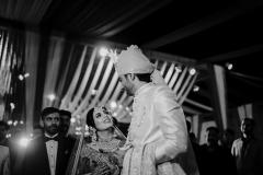 utsav-the-wedding-journey-12